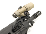 Крепление Magpul MOE Scout Light Mount